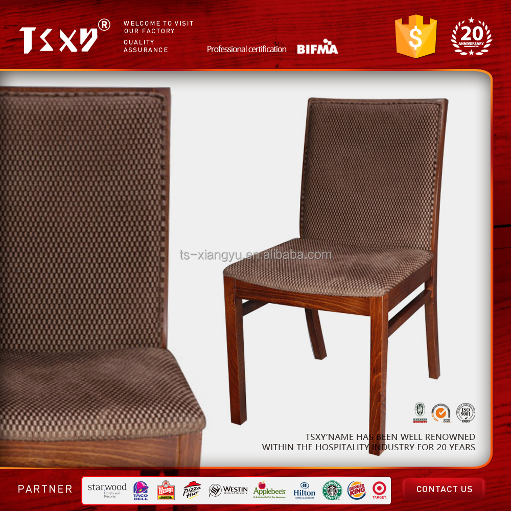 used hotel / restaurant furniture for sale