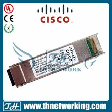 Original New Cisco XFP Transceiver XFP-10GER-192IR+=