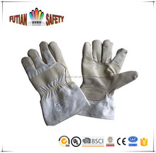FTSAFETY furniture leather hand gloves