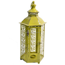 Stand Dubai Vintag Metal Colorful Antique Cheap Moroccan Hanging Lantern