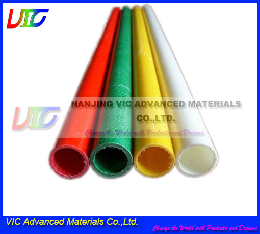Professional manufacturer of flexible plastic flag pole,high quality flexible plastic flag pole supplier