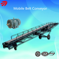 belt conveying machine,conveyer belt, rubber conveyor belt