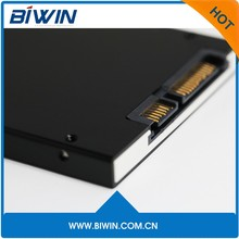 Cheap SATA 2.5 Inch 512GB Portable Internal SSD Hard Drive For Computers