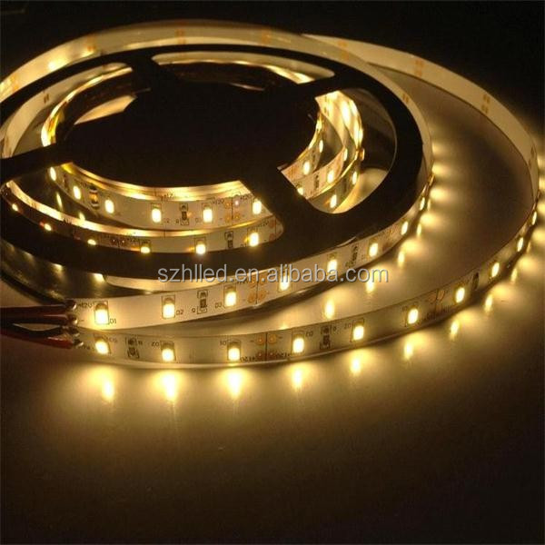 12V addressable smd5050 rgb led flexible strips led grow light