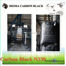 chemical formula of carbon black , carbon black , conductive carbon black