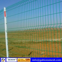 China professional factory,high quality,low price,grape gate and fence(ISO9001,CE,SGS)