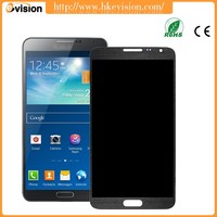 replacement lcd touch screen for samsung galaxy note 3