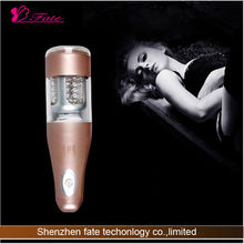 2014 Sex Product Penis Dildo Stimulate Cup Hot Sale New Arriving Usa Hot Sex Products,Men Sex Products,Super Sex Product