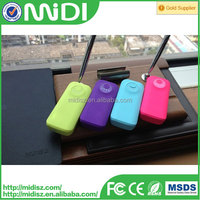 Power bank Sell good quality fashion portable power bank 5200 mah for mobile phone charger