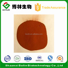 Factory Supply Ferrous Fumarate Food Grade 98% Powder and USP FCC