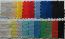 Factory direct sales ripstop Anti-static/Antistatic fabric/Esd fabric/conductive fabric for garment lining, suit, jacket
