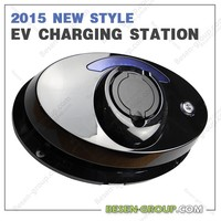 2015 Latest Style ev car charger For Sale