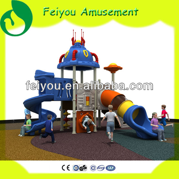 outdoor playground exercise equipment pull up bars used amusement rides adults entertainment equipment