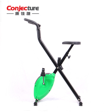 Cheap Hot sale exercise Magnetic bicycle