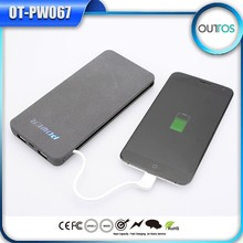 Accessories Mobile Phone External Power Bank for Mobile Best Power Banks for Smartphones
