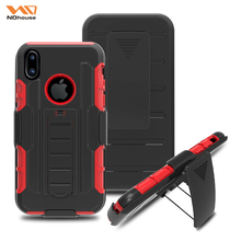 Cute phone case cover for iphone 8 robot,for iphone 8 oem hard case