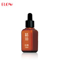 wholesale Pure Essential Oil Type and Rose Ingredient essential oil for skin