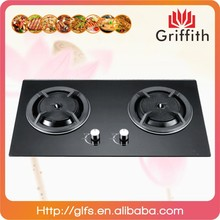 New product portable mini gas stove new model gas