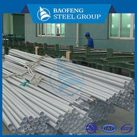 ss304 stainless pipe alambre de soldadura MIG Mag CO2 Welding Wire Er70s-6 15kg/Roll for petrochemical