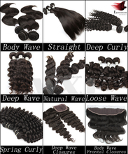 brazilian,mongolian,malaysian,peruvian,indian virgin hair extension all hair textures