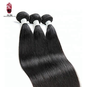 Perfect quality best choice human hair weave bundles Brazilian body wave unprocessed virgin