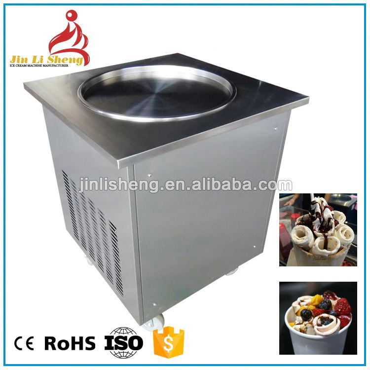 alibaba france ice cream machine roll food machinery