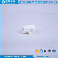 pvc fittings cross tee SIZE T16 mm ppr reducing tee