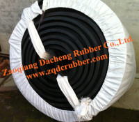 Rubber water stopper / concrete waterproofing rubber waterstop / rubber dam types