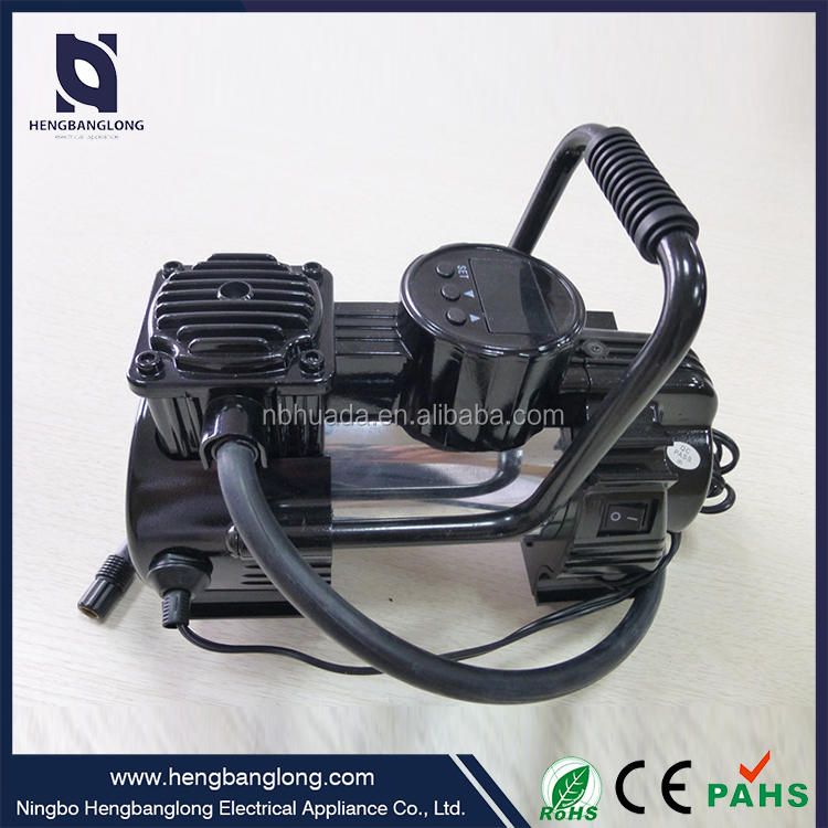 wholesale china trade air compressor portable tire inflator,air compressor