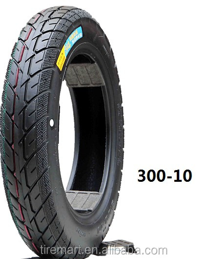 wholesale dealer the motorcycle tires 2.75-18