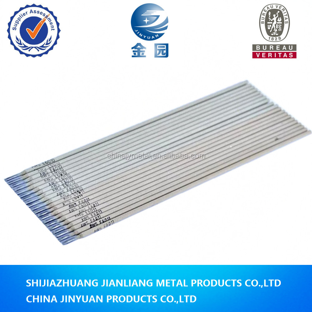 j421 aws e6013 high quality copper bridge brand welding electrodes welding wire