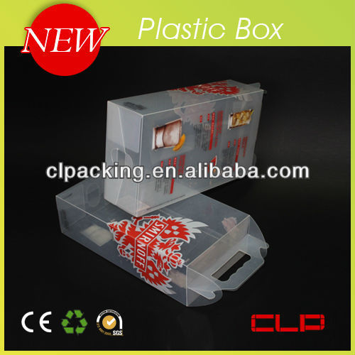 Custom Made High Quality cheap price tool box plastic mould