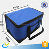 Hot selling promotional cooler bag,beer cooler bag,refrigerated cooler bags