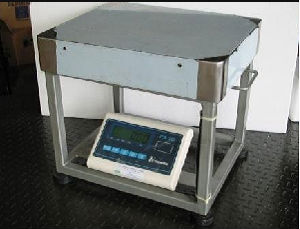 Electronic Scale, Weighing Machine, Scales