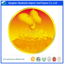 High Quaity Healthy Refined Peanut oil Groundnut Oil with reasonable price and fast delivery on hot selling !!