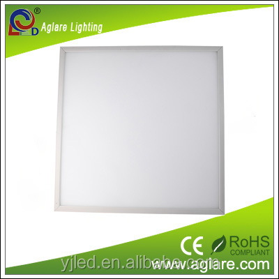 led panel light distributor 15w led panel light surfacemounted with cheap price