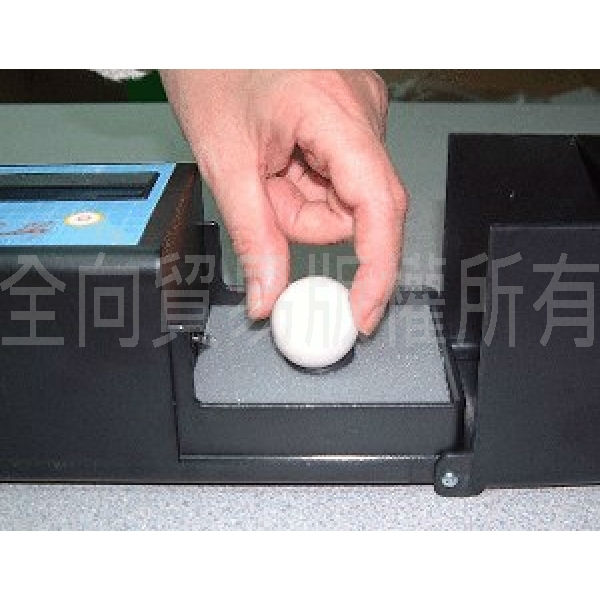 Digital Egg Monitor for Birds and Reptiles