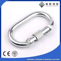 Hot Sale High Quality Rigging Hardware