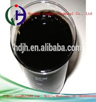 China Natural Oxidized Bitumen 60/70 for road constrution