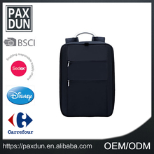 15 Inch leisure backpack laptop bag for laptop and business
