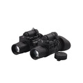 day and night thermal military & hunting binocular telescope night vision D-D2041