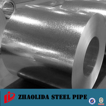 steel coil in china ! galvanized steel slit coils 0.20 mm galvanized steel coil z180