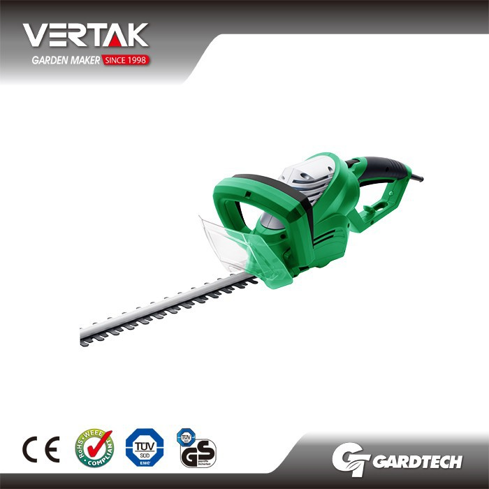 garden hedge cutters promotion string grass trimmer