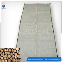 Wholesale Mesh Net Bags for Firewood