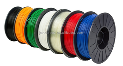 Supply 1.75mm ASA Filament