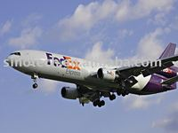 Shipping- Malaysia Fedex Express Service