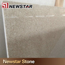 Sunflower yellow spirit quartz countertop wholesale