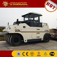 vibratory tamping roller XCMG road roller XP261 Pneumatic tyre Roller china supplier/china manufacturer