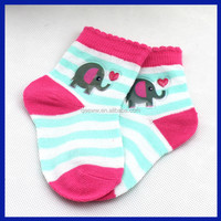 Animal infant Socks Baby Outdoor Shoes,infant Anti-slip Walking Socks