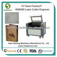 SM6090 prix+de+la+machine+de+gravure+au+laser for engraving and cutting nonmetal material laser gravure machine